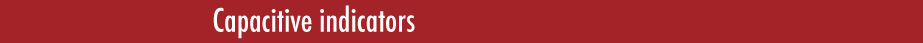 Protection of Paintings and Valuables with Capacitive Sensors